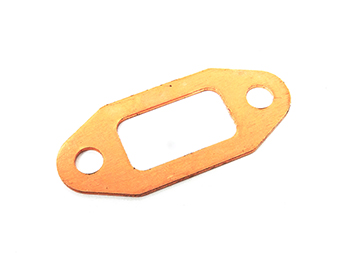MadMax Copper Exhaust Gasket