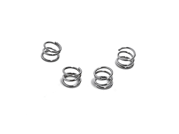 LT-SLT Brake Return Spring