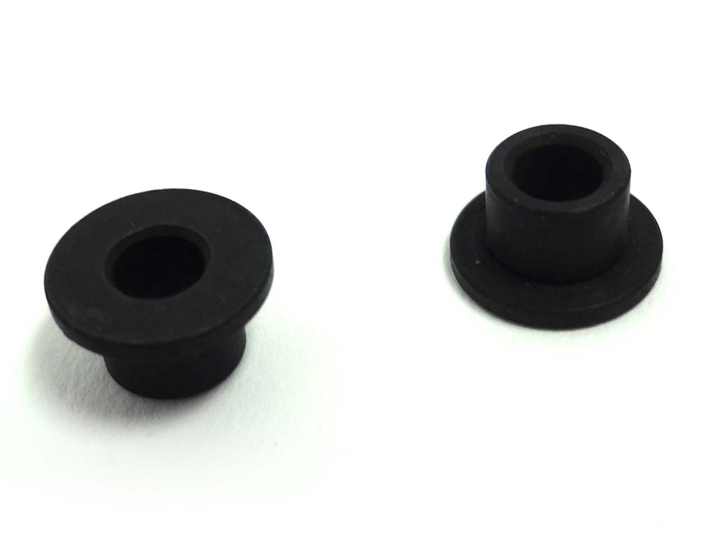 F5 Race Car Steering Post Thrust Washer column spacer