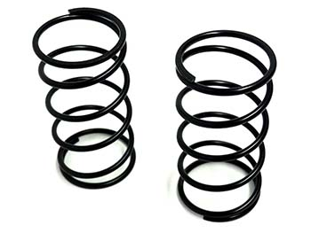 Rovan F5 Race Car Shock Springs