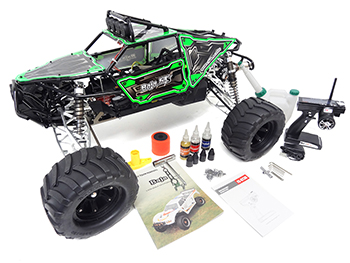 Welcome To Rovan Rc Gas Powered Rc Vehicles