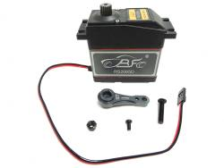 RS-2065D 65kg High Torque Metal Gear Digital Steering Servo, Rovan Baja, LT, SLT