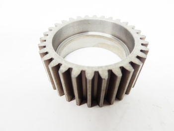Steel 30 Tooth Idler Transmission Gear