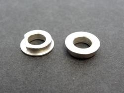 Brake Cam Bushings (Set of 2)