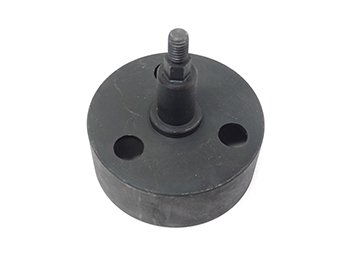 1/5 Scale Baja Vented 7mm Hex Mounted Pinion Style Clutch Bell