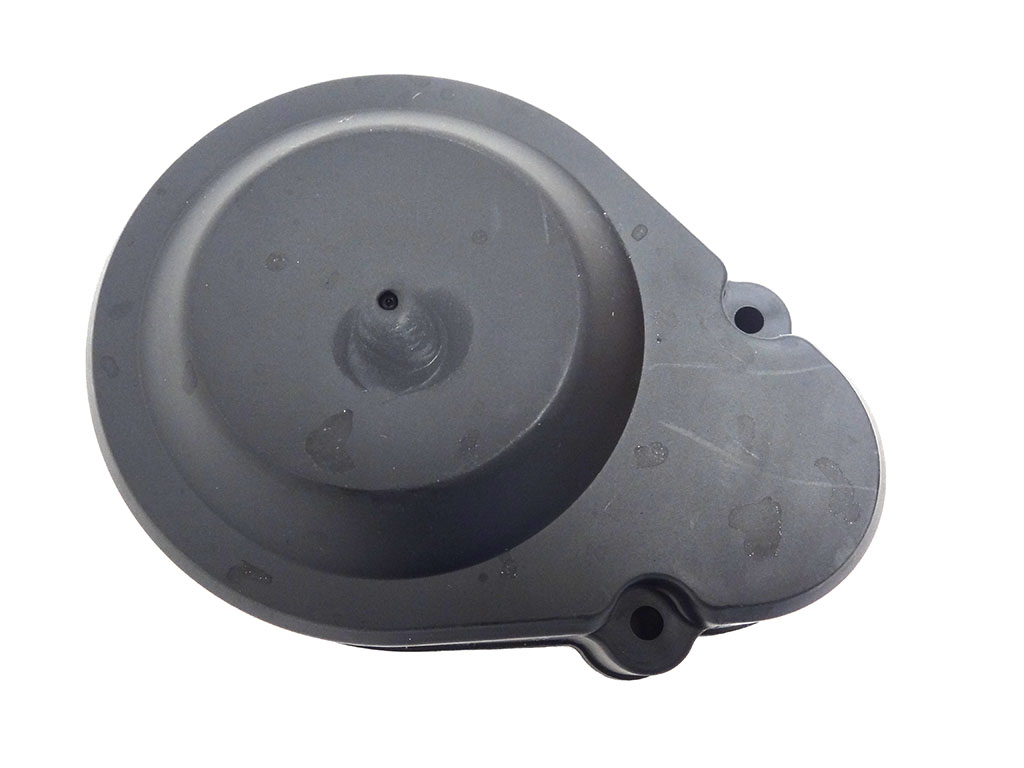 Extra Large Spur Gear Cover