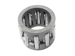 Wrist Pin Piston Needle Roller Bearing for 45cc Gas Engines