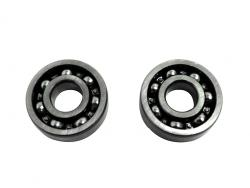 Engine Bearing for 32cc-45cc 2-Stroke Gas Engines