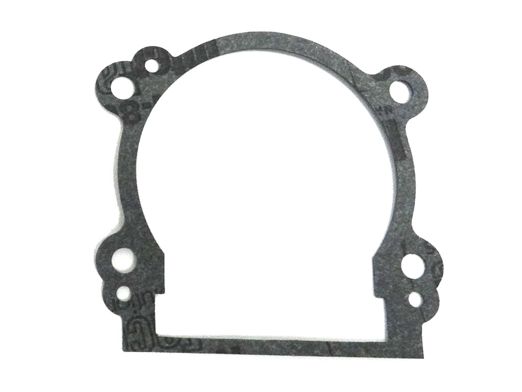 RC Engine Crankcase Gasket for Rovan and Rofun Engines