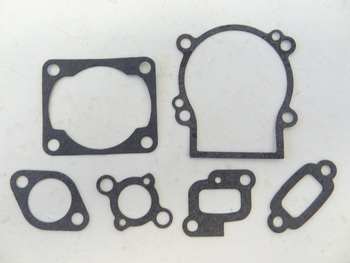 27.5cc-30.5cc 4 Bolt Gasket Kit
