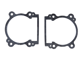 Rovan (ROFUN) 45cc Engine Cylinder Case Gaskets (Set of 2)