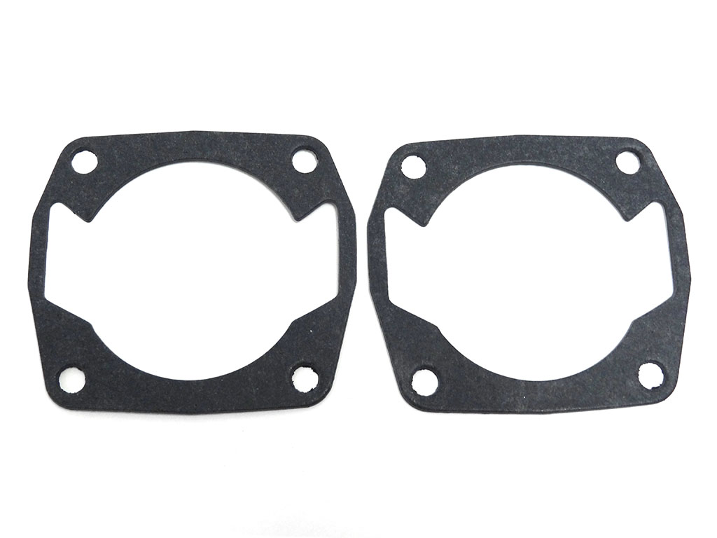 Rovan (ROFUN) 45cc 4-Bolt Engine Head Gaskets