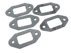 Rovan 45cc Exhaust Gaskets (Set of 5)