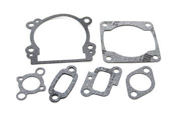 Rovan 32cc and 36cc Engine Gasket Kit