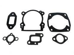 Rovan ROFUN 45cc Engine Gasket Kit