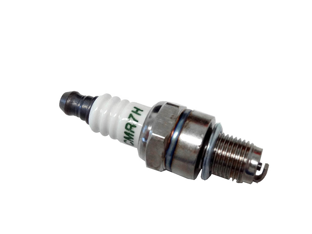 Spark Plug For 1 5 Scale Gas Engines For Hpi Baja 5b 5t Losi 5ive T Fg Cmr7h Compatible