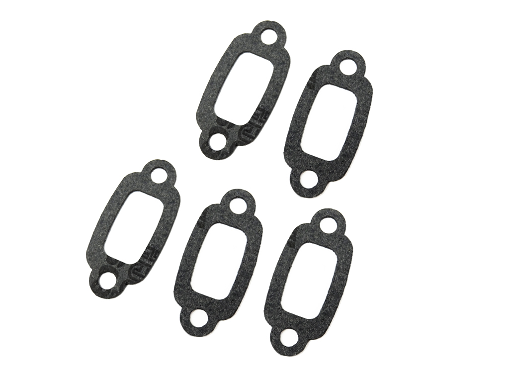 RC Engine Exhaust Gaskets 23cc-38cc