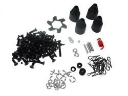 Baja Repair & Maintenance Hardware Kit