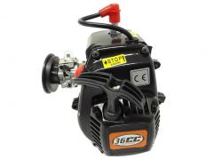 Rovan LT SLT 36cc 4-Bolt Performance Gas Engine
