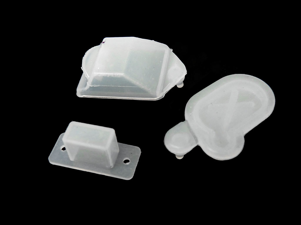 Baja Battery Box Neoprene Covers