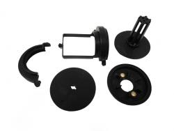 Rovan Baja Air Filter Mounting Parts Kit
