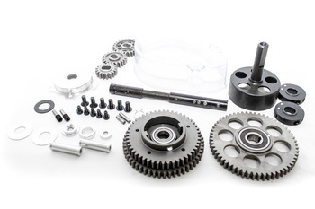 Rovan Baja 3 Speed Auto Shifting Transmission Gear Kit