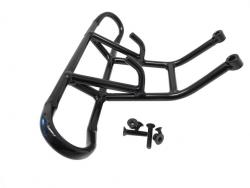 Baja 5B Steel Tube Rear Bumper
