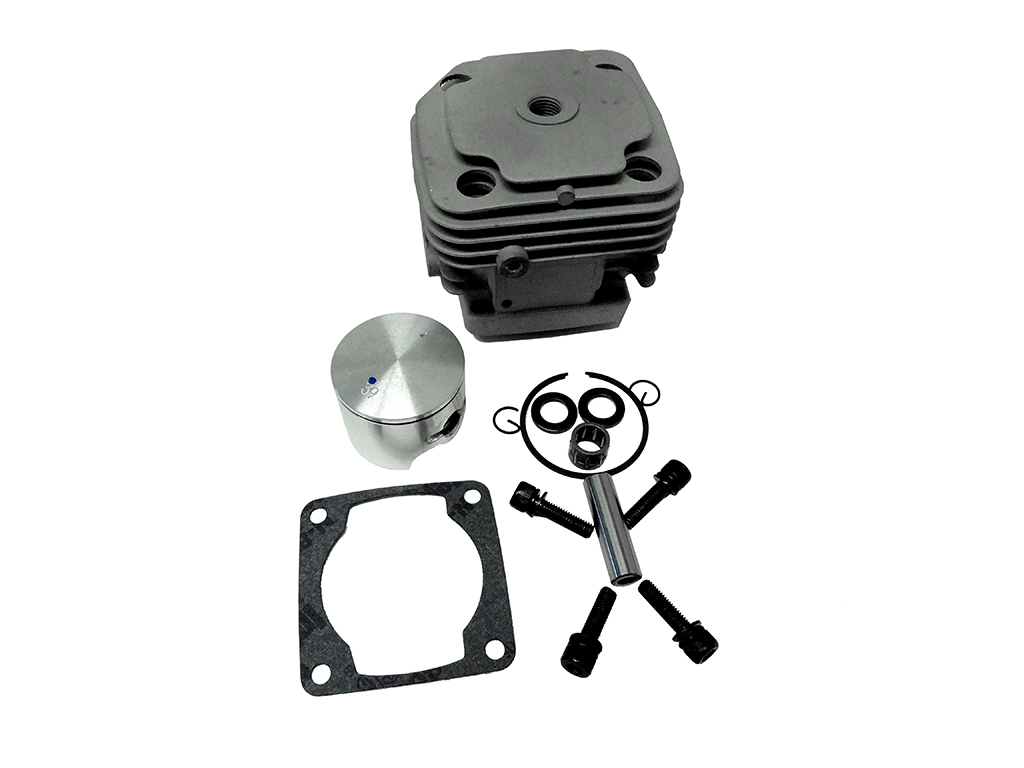 Rovan 36cc 4-Bolt Top End Engine Rebuild Kit