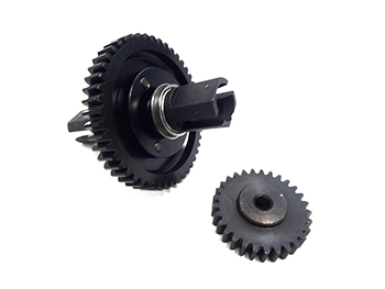 LT SLT High Speed 29T-48T Gear Kit