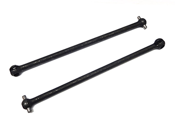 Rovan XLT Front or Rear Drive Shafts