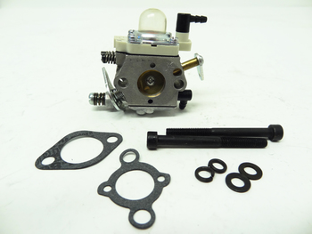 Walbro High Performance Carburetor Model WT998