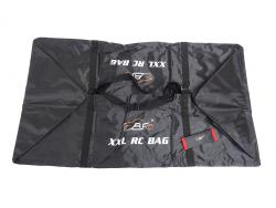 1/5 Scale XXL Buggy or Truck Vehicle Carrying Bag