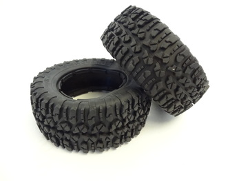 Rovan LT and SLT Buggy Tires (Set of 2)
