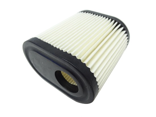 Replacement Paper Air Filter For RV85207 CNC Air Filter Kit