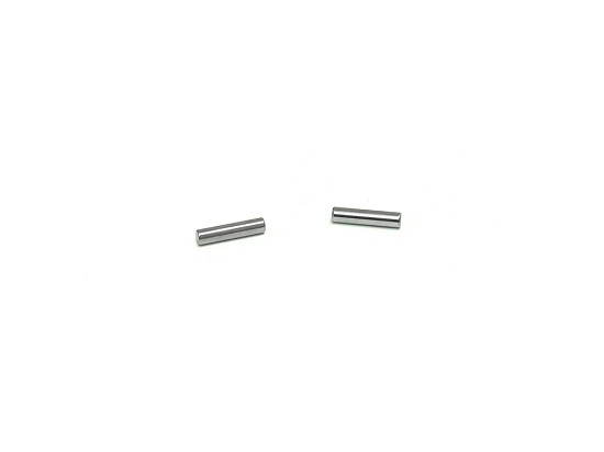 Rovan LT / SLT CVD Axle Drive Shaft Pins