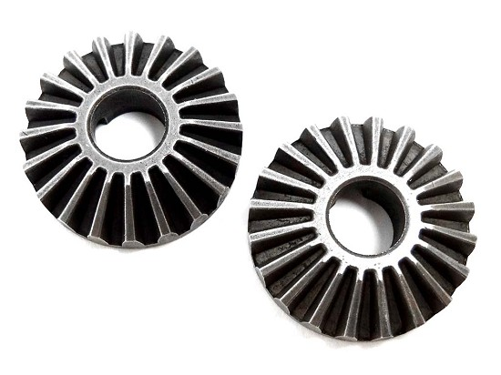 Rovan F5 Race Car, LT Truck, SLT Buggy Differential 20-Tooth Large Bevel Gear