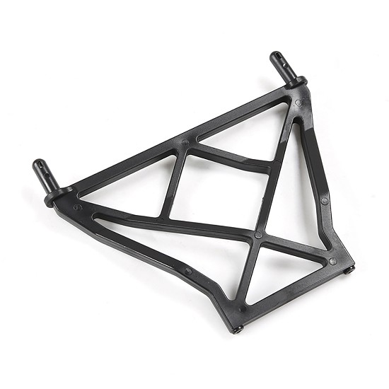 Rovan Rally Car RF5 Front Body Support, Mount