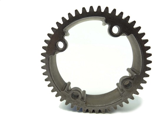 48 tooth Steel Differential Gear