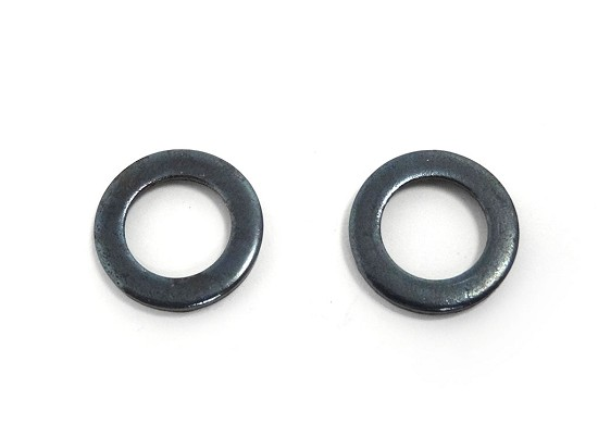 Rovan Wrist Pin Bearing Washers for ROFUN 45cc 2-Stroke 4-BOLT Gas Engines