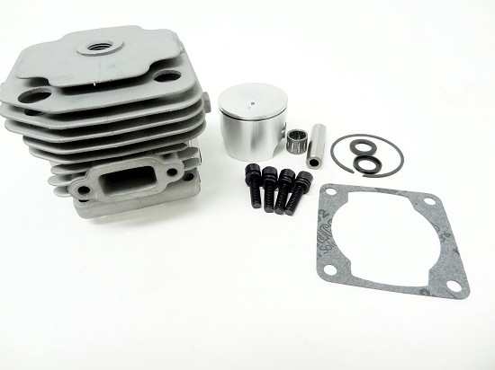 4 Bolt 32cc Engine Top End Rebuild Kit